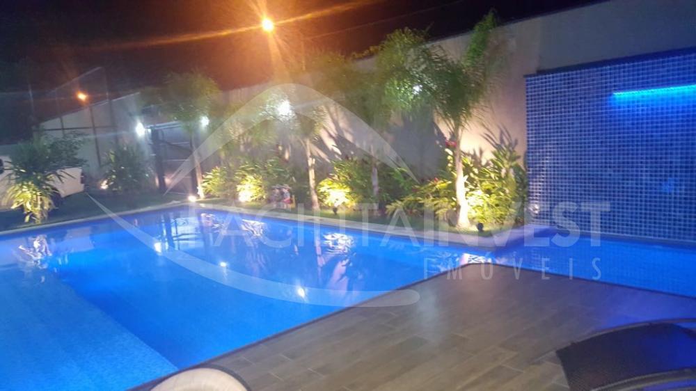 Comprar Casa Condomínio / Casa Condomínio em Ribeirão Preto apenas R$ 1.900.000,00 - Foto 8