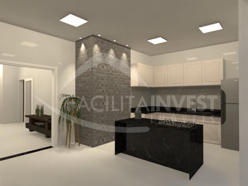 Comprar Casa Condomínio / Casa Condomínio em Ribeirão Preto apenas R$ 790.000,00 - Foto 12