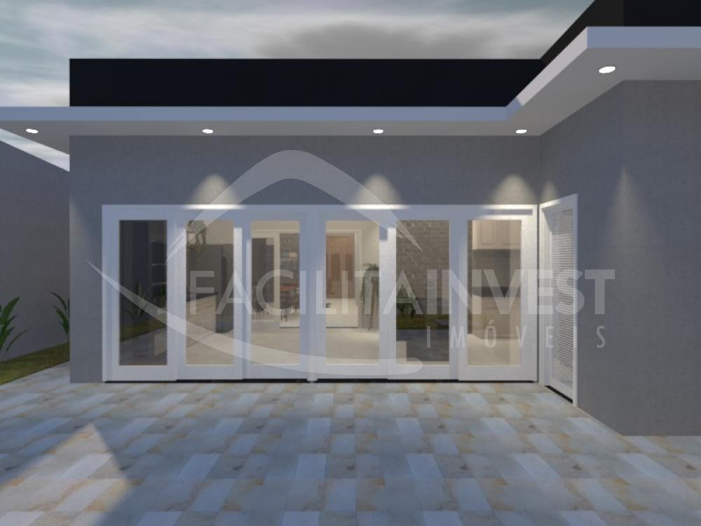 Comprar Casa Condomínio / Casa Condomínio em Ribeirão Preto apenas R$ 790.000,00 - Foto 15