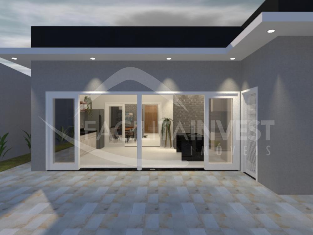 Comprar Casa Condomínio / Casa Condomínio em Ribeirão Preto apenas R$ 790.000,00 - Foto 16