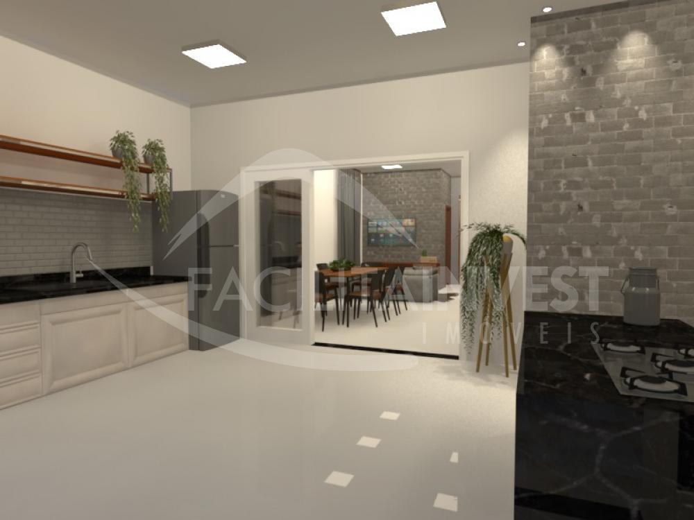 Comprar Casa Condomínio / Casa Condomínio em Ribeirão Preto apenas R$ 790.000,00 - Foto 10