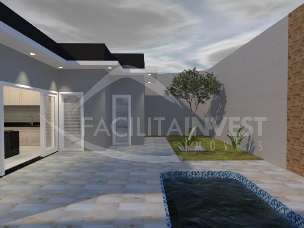 Comprar Casa Condomínio / Casa Condomínio em Ribeirão Preto apenas R$ 790.000,00 - Foto 17