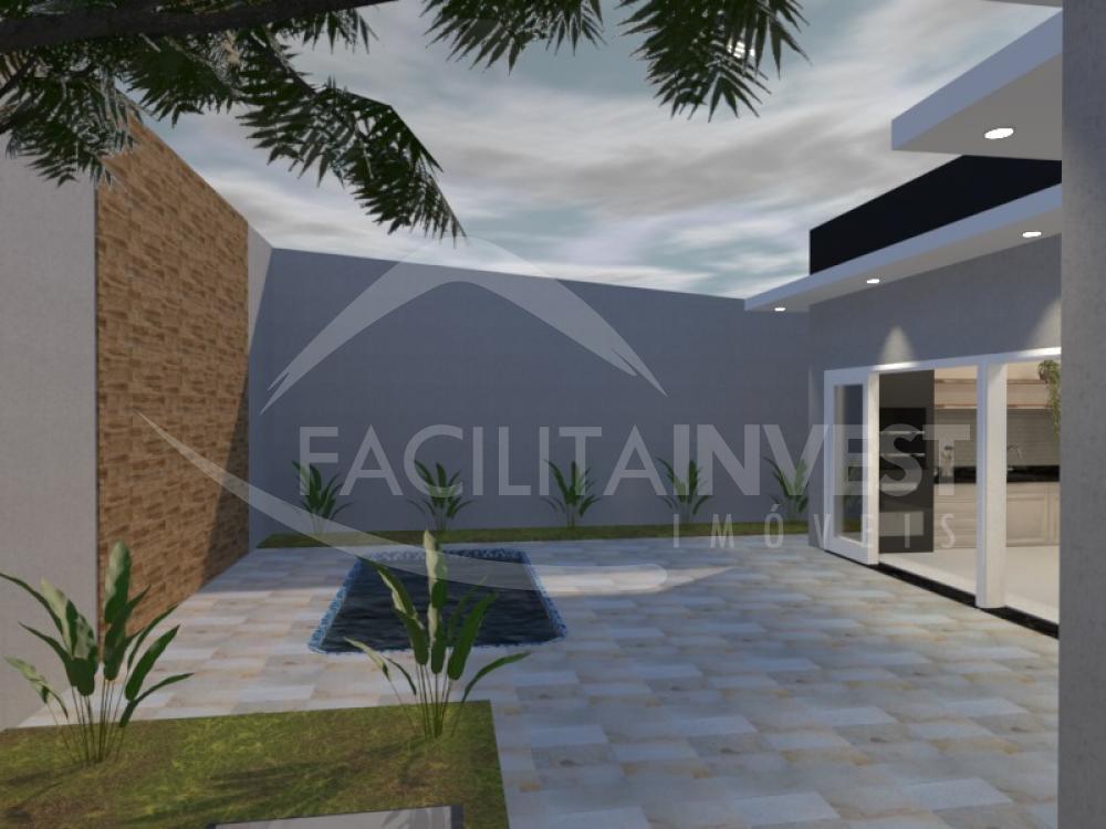 Comprar Casa Condomínio / Casa Condomínio em Ribeirão Preto apenas R$ 790.000,00 - Foto 18