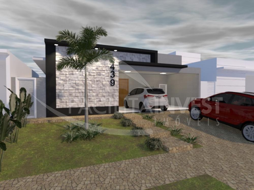 Comprar Casa Condomínio / Casa Condomínio em Ribeirão Preto apenas R$ 790.000,00 - Foto 5