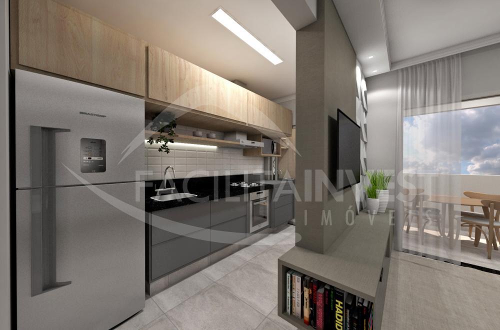 Comprar Apartamentos / Apart. Padrão em Ribeirão Preto apenas R$ 366.171,00 - Foto 2