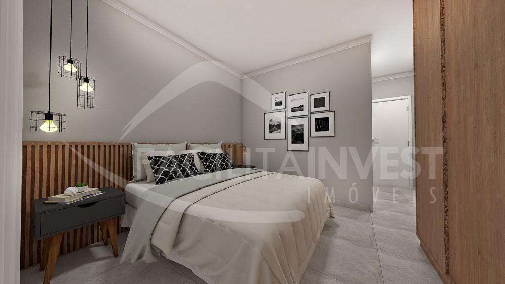 Comprar Apartamentos / Apart. Padrão em Ribeirão Preto R$ 400.884,00 - Foto 3