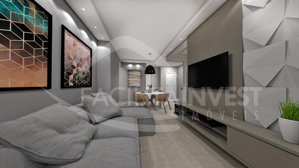 Comprar Apartamentos / Apart. Padrão em Ribeirão Preto apenas R$ 355.329,00 - Foto 1