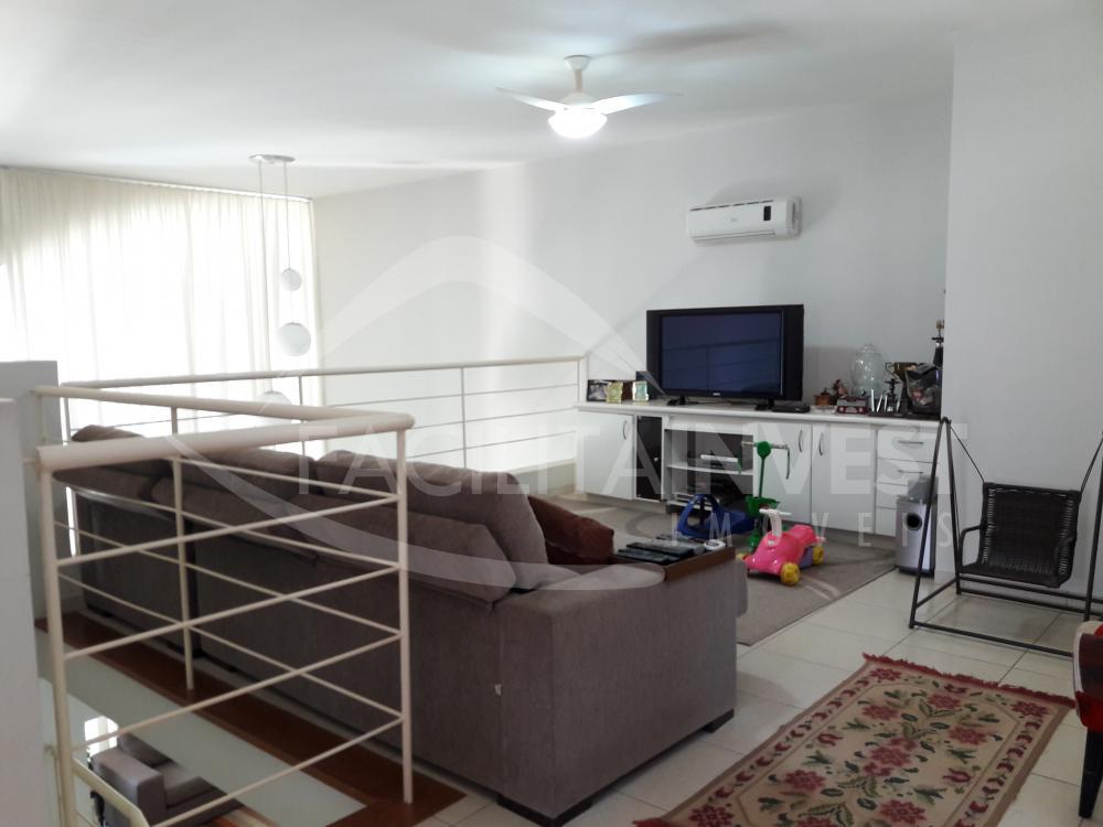 Alugar Apartamentos / Cobertura em Ribeirão Preto apenas R$ 7.000,00 - Foto 1