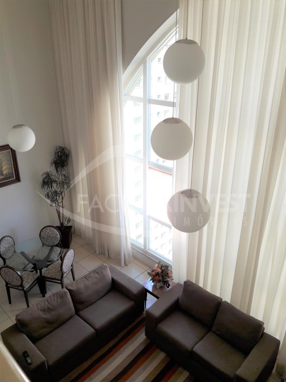 Alugar Apartamentos / Cobertura em Ribeirão Preto apenas R$ 7.000,00 - Foto 2