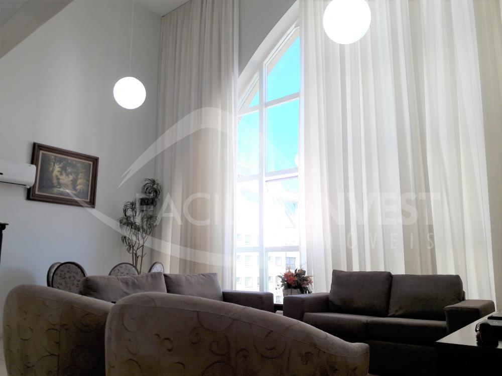 Alugar Apartamentos / Cobertura em Ribeirão Preto apenas R$ 7.000,00 - Foto 4