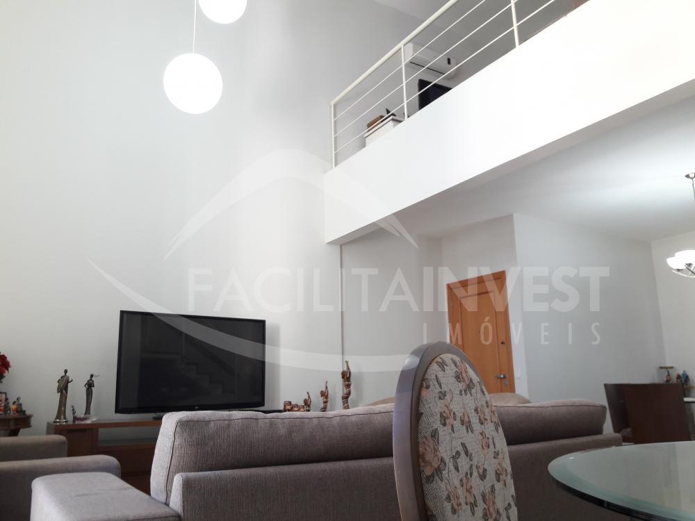 Alugar Apartamentos / Cobertura em Ribeirão Preto apenas R$ 7.000,00 - Foto 5