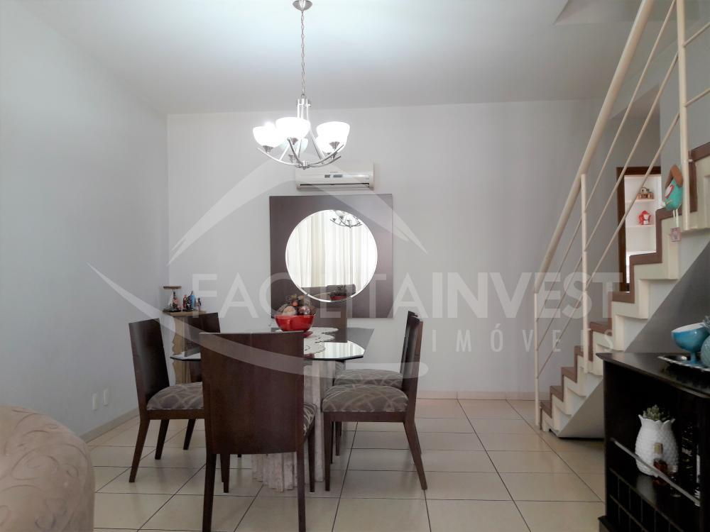 Alugar Apartamentos / Cobertura em Ribeirão Preto apenas R$ 7.000,00 - Foto 7