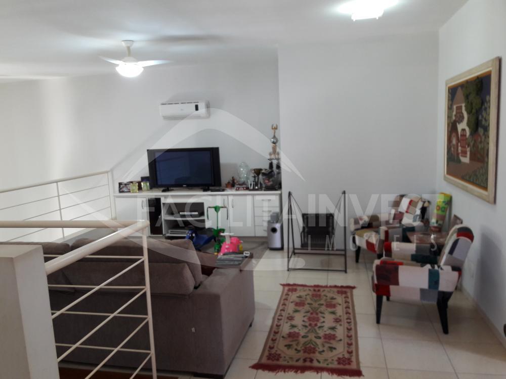 Alugar Apartamentos / Cobertura em Ribeirão Preto apenas R$ 7.000,00 - Foto 9
