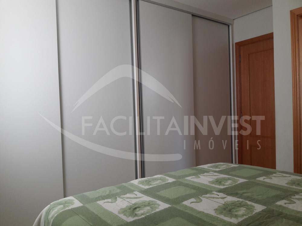 Alugar Apartamentos / Cobertura em Ribeirão Preto apenas R$ 7.000,00 - Foto 17