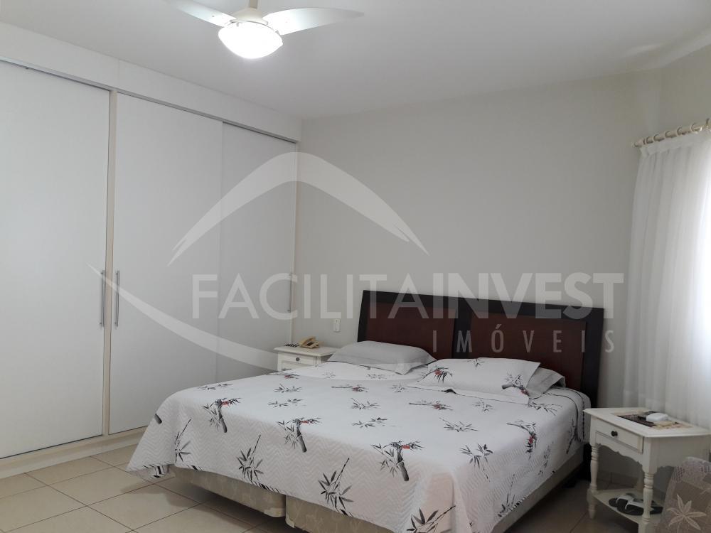 Alugar Apartamentos / Cobertura em Ribeirão Preto apenas R$ 7.000,00 - Foto 19