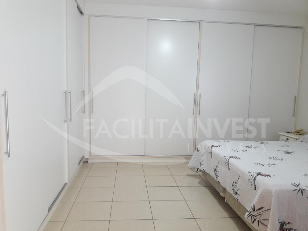 Alugar Apartamentos / Cobertura em Ribeirão Preto apenas R$ 7.000,00 - Foto 20