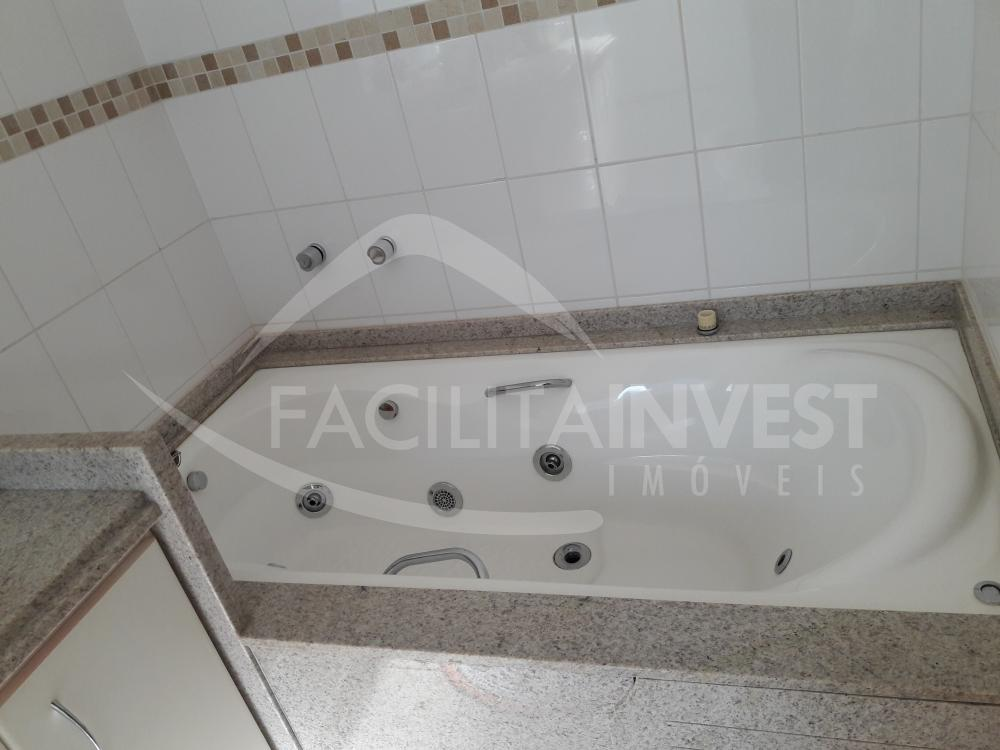 Alugar Apartamentos / Cobertura em Ribeirão Preto apenas R$ 7.000,00 - Foto 22