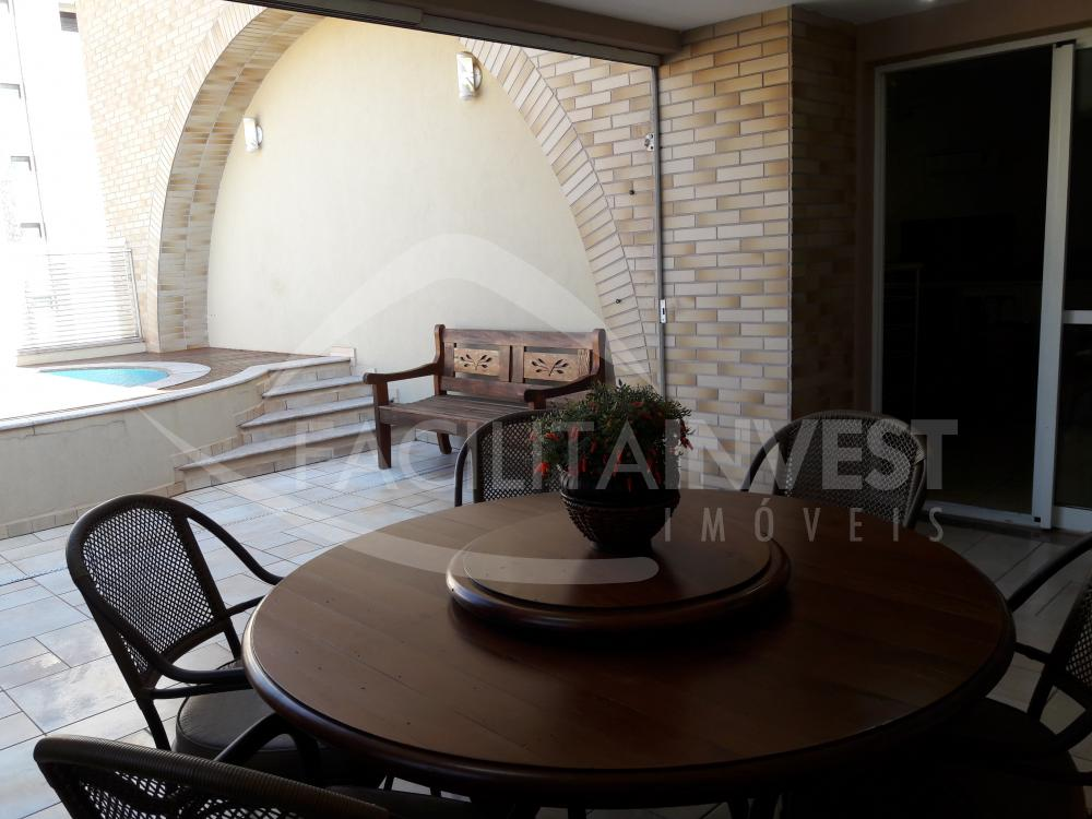 Alugar Apartamentos / Cobertura em Ribeirão Preto apenas R$ 7.000,00 - Foto 23