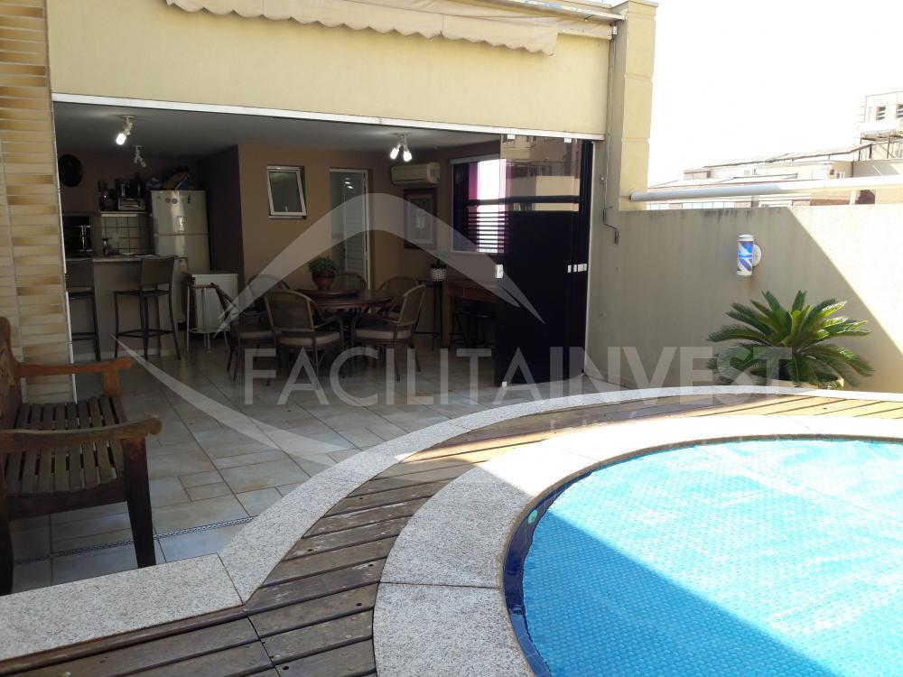 Alugar Apartamentos / Cobertura em Ribeirão Preto apenas R$ 7.000,00 - Foto 24