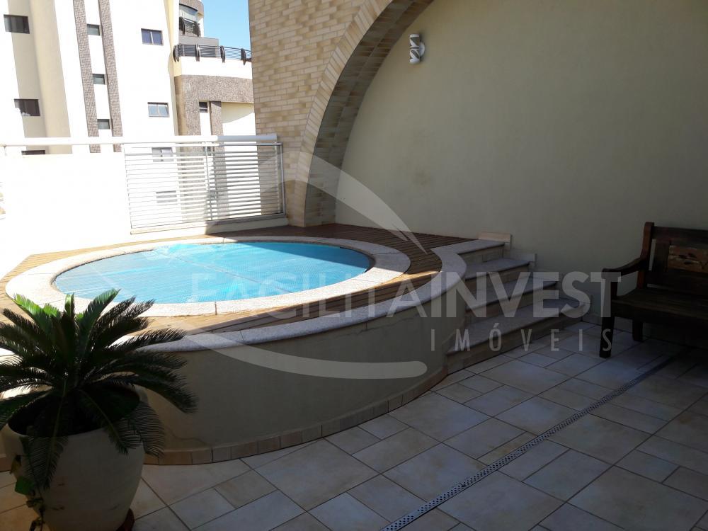Alugar Apartamentos / Cobertura em Ribeirão Preto apenas R$ 7.000,00 - Foto 25