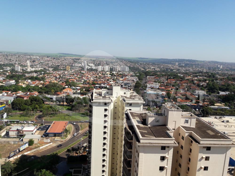 Alugar Apartamentos / Cobertura em Ribeirão Preto apenas R$ 7.000,00 - Foto 26