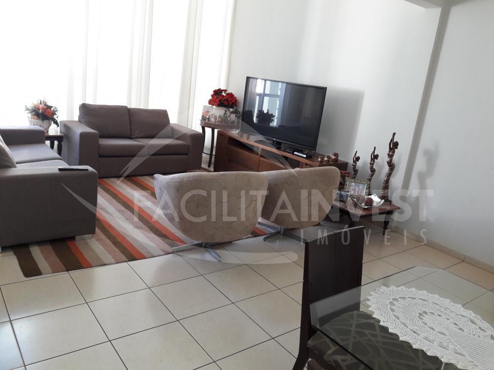 Alugar Apartamentos / Cobertura em Ribeirão Preto apenas R$ 7.000,00 - Foto 3