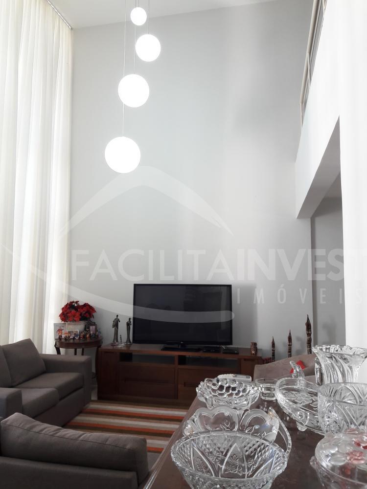 Alugar Apartamentos / Cobertura em Ribeirão Preto apenas R$ 7.000,00 - Foto 6