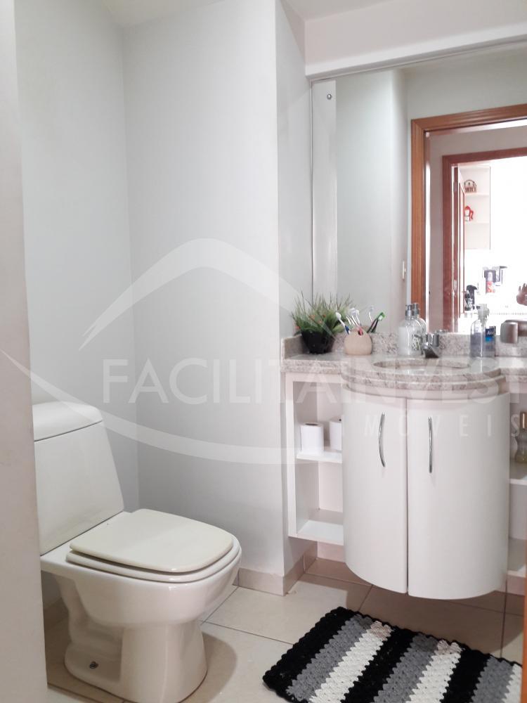 Alugar Apartamentos / Cobertura em Ribeirão Preto apenas R$ 7.000,00 - Foto 10