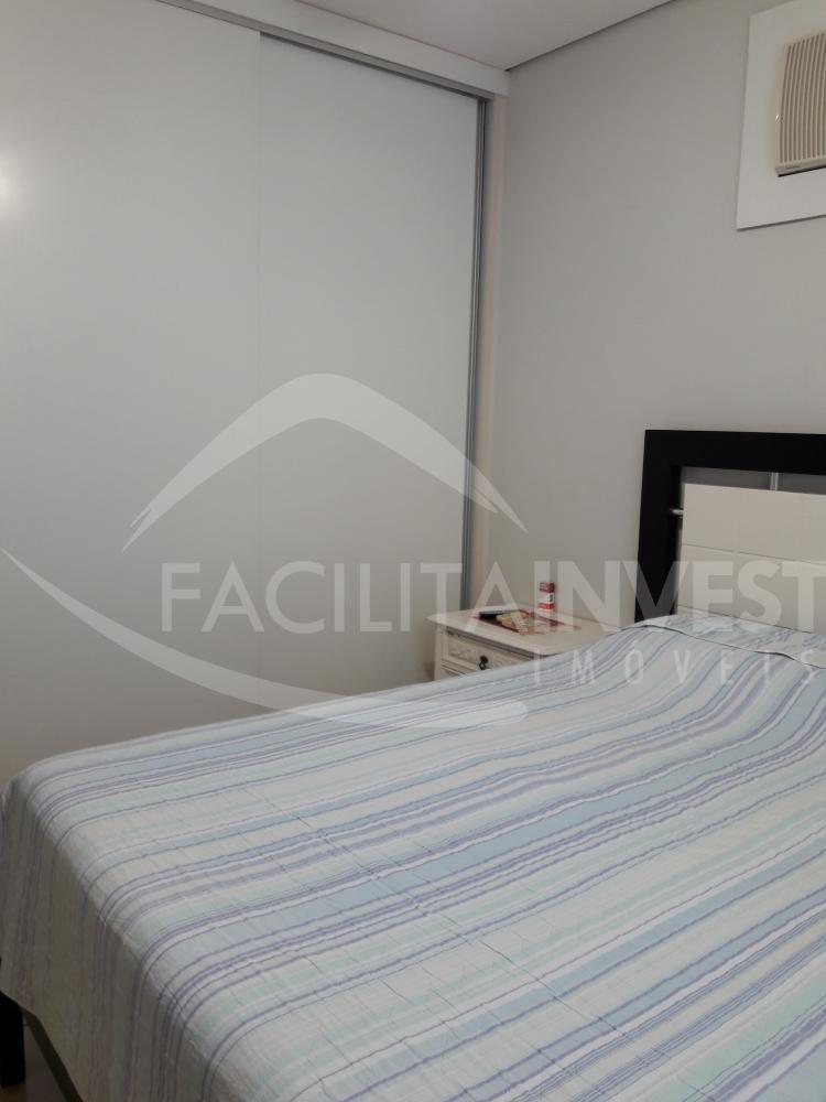 Alugar Apartamentos / Cobertura em Ribeirão Preto apenas R$ 7.000,00 - Foto 12