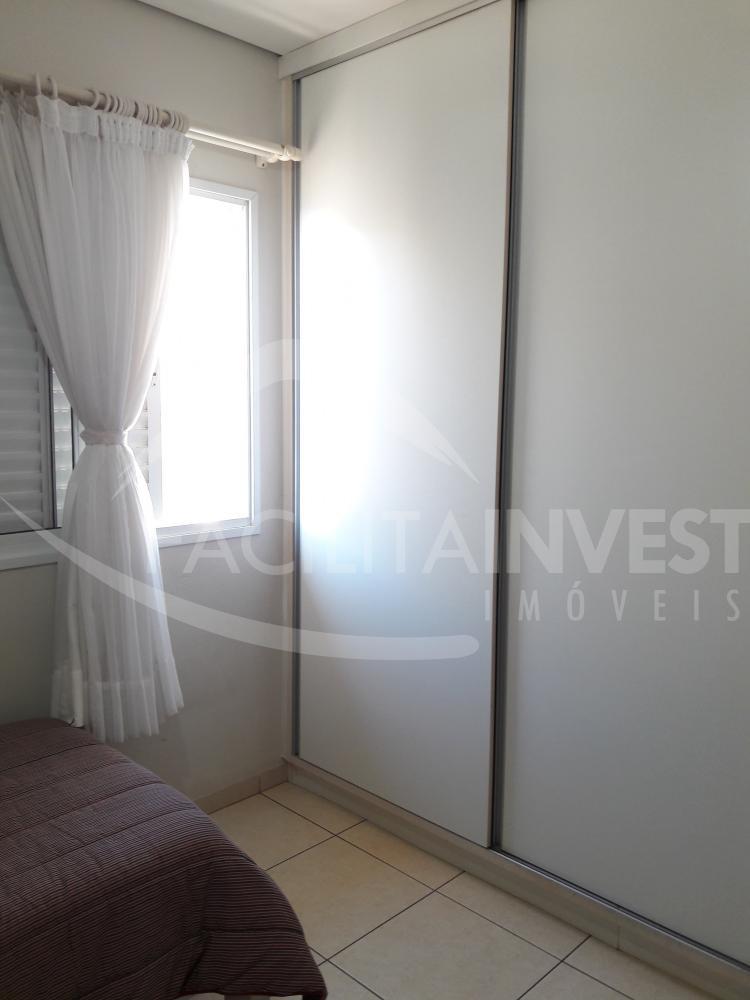 Alugar Apartamentos / Cobertura em Ribeirão Preto apenas R$ 7.000,00 - Foto 14