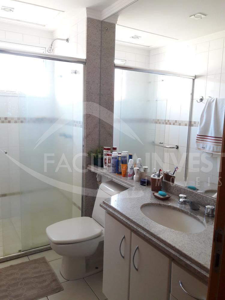 Alugar Apartamentos / Cobertura em Ribeirão Preto apenas R$ 7.000,00 - Foto 15