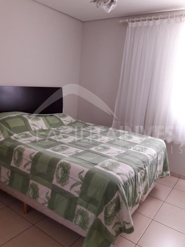 Alugar Apartamentos / Cobertura em Ribeirão Preto apenas R$ 7.000,00 - Foto 16