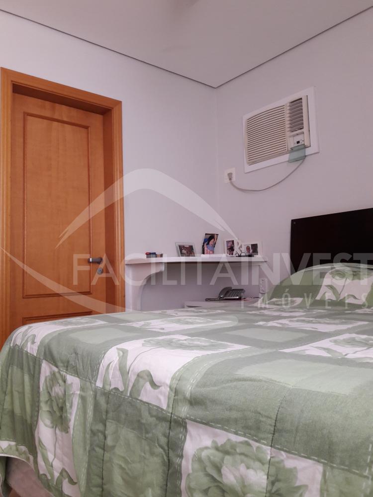 Alugar Apartamentos / Cobertura em Ribeirão Preto apenas R$ 7.000,00 - Foto 18