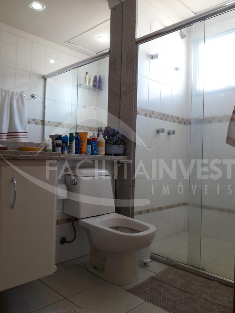 Alugar Apartamentos / Cobertura em Ribeirão Preto apenas R$ 7.000,00 - Foto 21