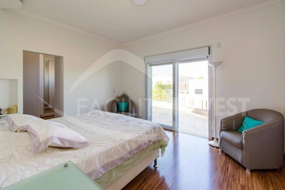 Comprar Casa Condomínio / Casa Condomínio em Ribeirão Preto apenas R$ 1.395.000,00 - Foto 11