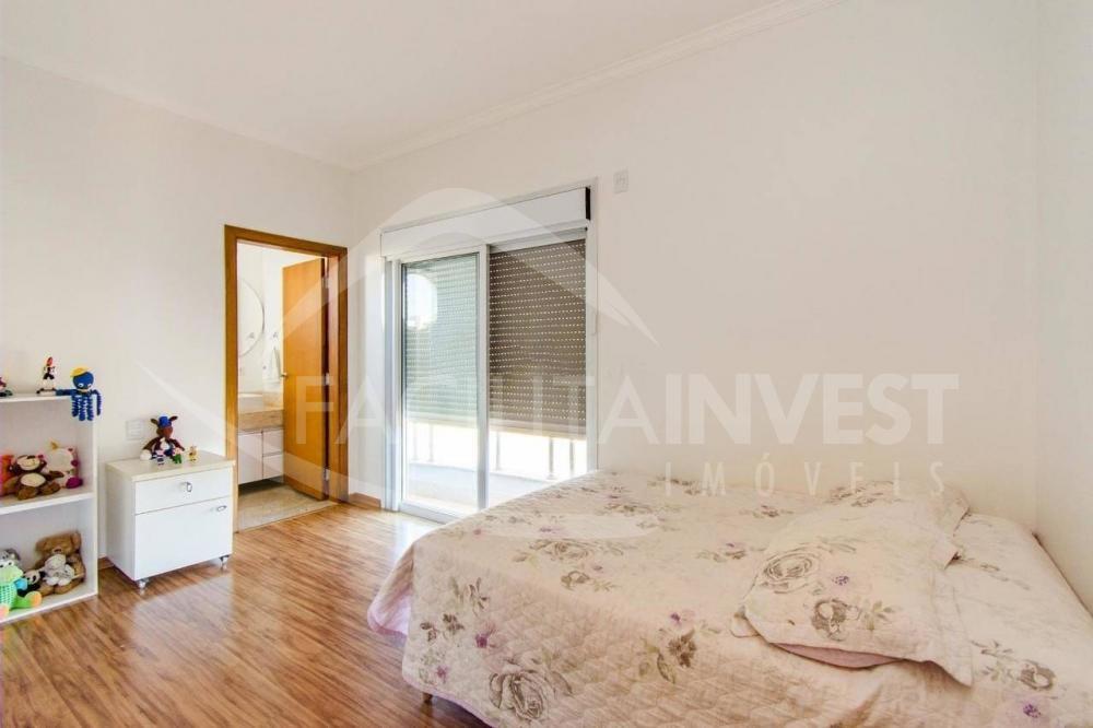Comprar Casa Condomínio / Casa Condomínio em Ribeirão Preto apenas R$ 1.395.000,00 - Foto 14
