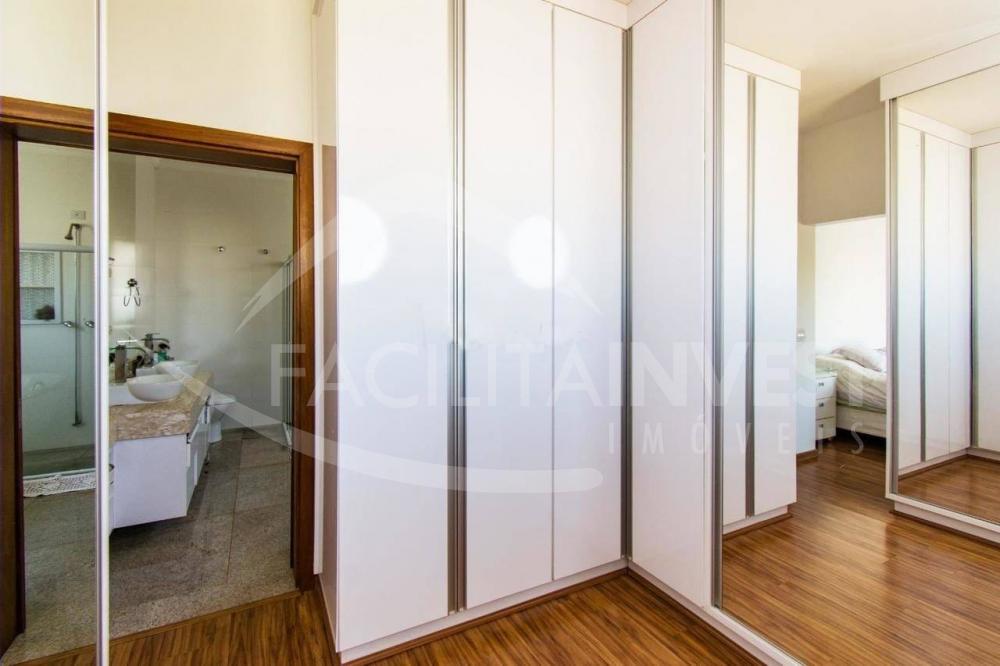 Comprar Casa Condomínio / Casa Condomínio em Ribeirão Preto apenas R$ 1.395.000,00 - Foto 12