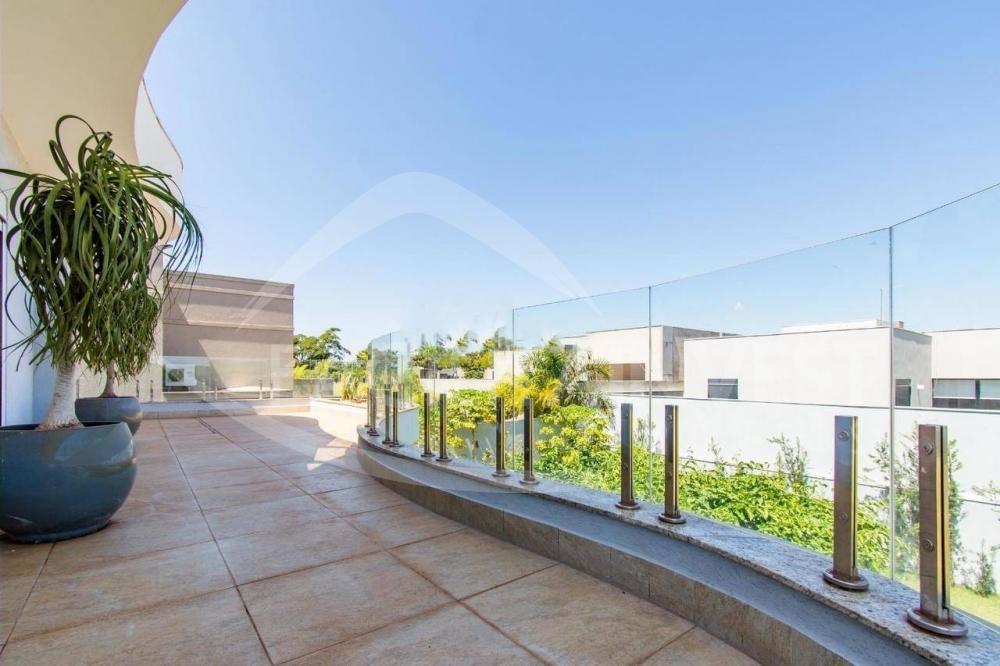 Comprar Casa Condomínio / Casa Condomínio em Ribeirão Preto apenas R$ 1.395.000,00 - Foto 15