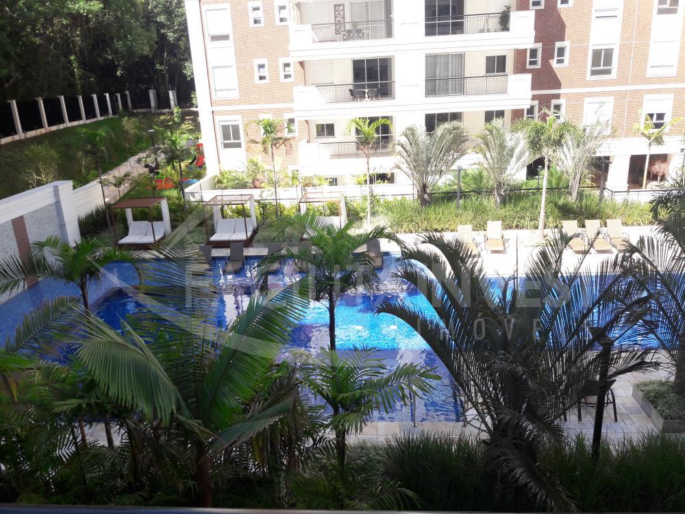 Ribeirao Preto Apartamento Locacao R$ 2.850,00 Condominio R$530,00 3 Dormitorios 3 Suites Area construida 131.00m2