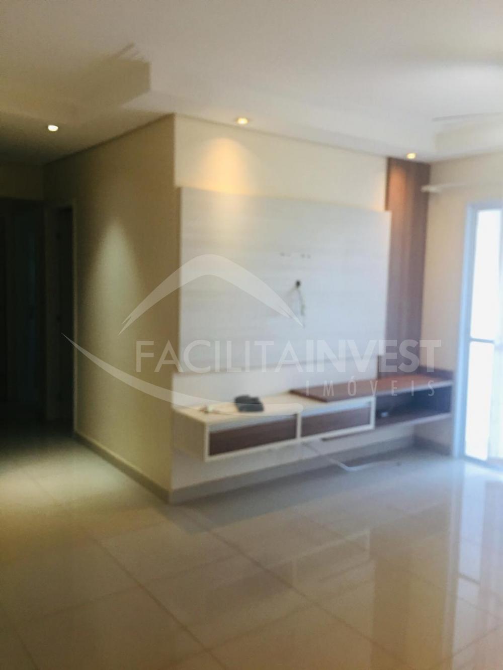 Ribeirao Preto Apartamento Locacao R$ 1.700,00 Condominio R$490,00 3 Dormitorios 1 Suite Area construida 81.00m2