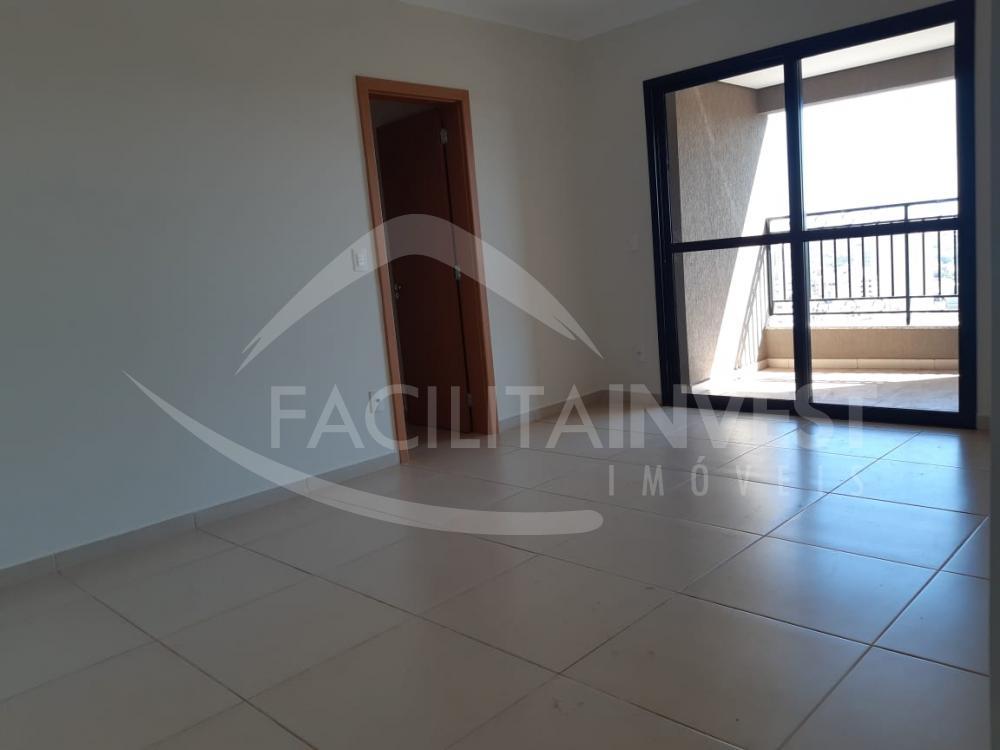 Ribeirao Preto Apartamento Venda R$455.000,00 Condominio R$410,00 3 Dormitorios 1 Suite Area construida 95.00m2