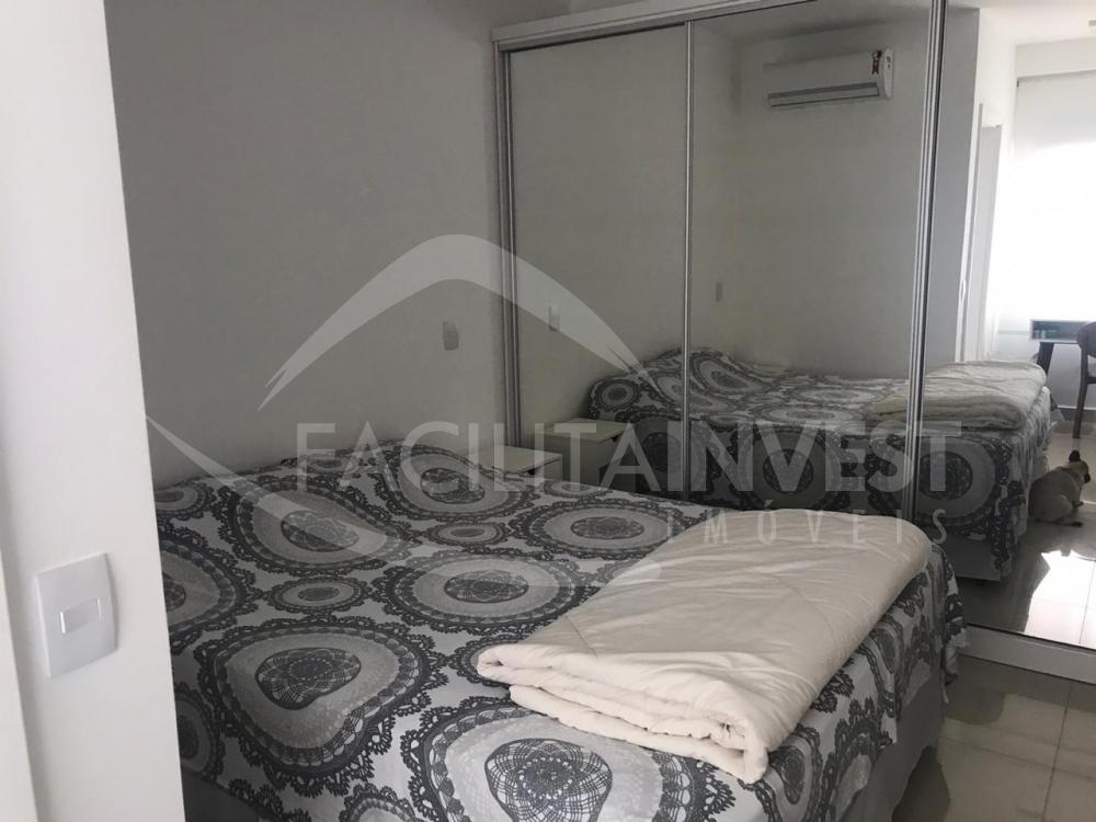 Comprar Apartamentos / Apart. Padrão em Ribeirão Preto apenas R$ 639.000,00 - Foto 6