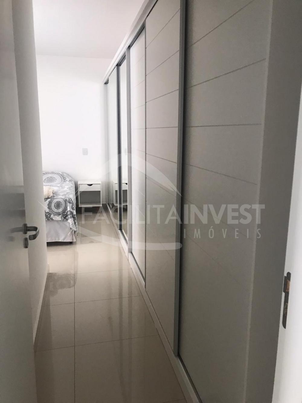 Comprar Apartamentos / Apart. Padrão em Ribeirão Preto apenas R$ 639.000,00 - Foto 5