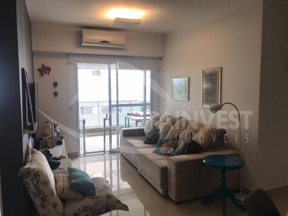 Comprar Apartamentos / Apart. Padrão em Ribeirão Preto apenas R$ 639.000,00 - Foto 2