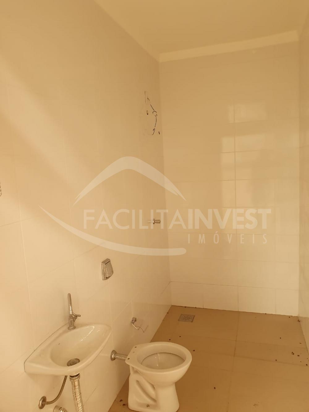 Alugar Casa Comercial/Prédio comercial / Predio comercial em Jardinópolis apenas R$ 5.500,00 - Foto 7