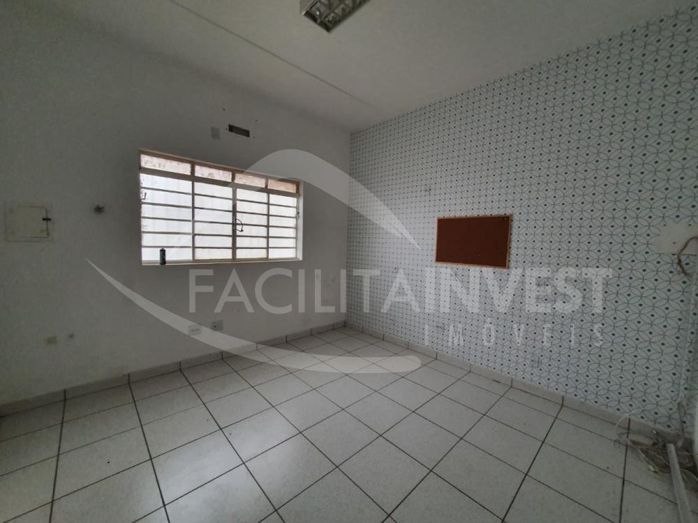 Alugar Casa Comercial/Prédio comercial / Predio comercial em Ribeirão Preto apenas R$ 4.500,00 - Foto 8
