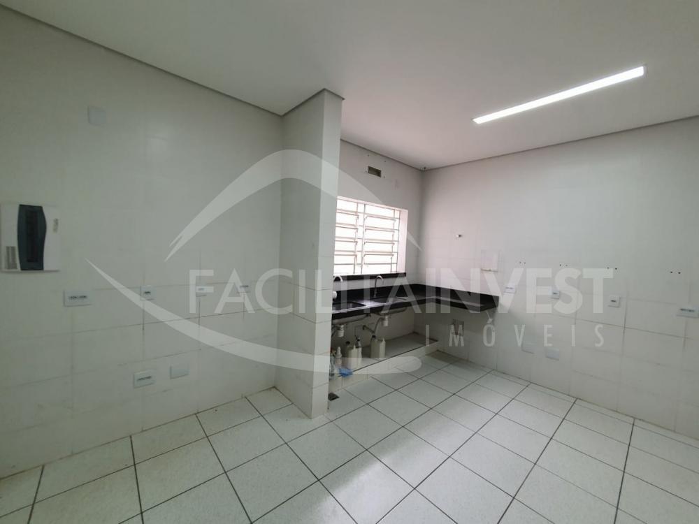 Alugar Casa Comercial/Prédio comercial / Predio comercial em Ribeirão Preto apenas R$ 4.500,00 - Foto 12