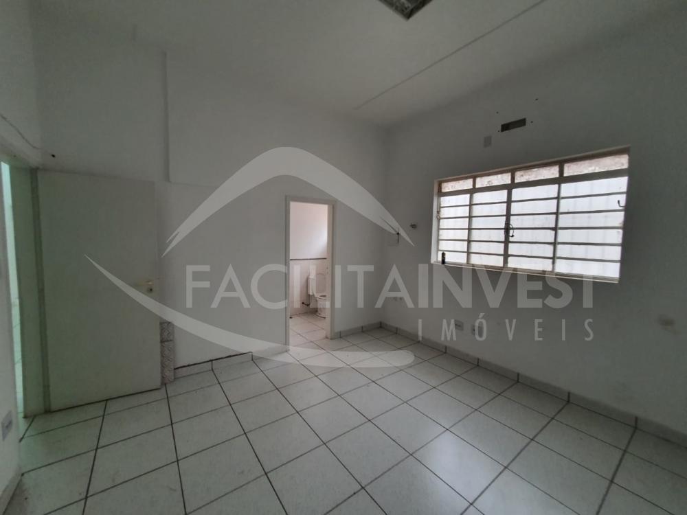 Alugar Casa Comercial/Prédio comercial / Predio comercial em Ribeirão Preto apenas R$ 4.500,00 - Foto 7