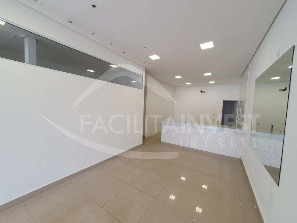 Alugar Casa Comercial/Prédio comercial / Predio comercial em Ribeirão Preto apenas R$ 4.500,00 - Foto 2