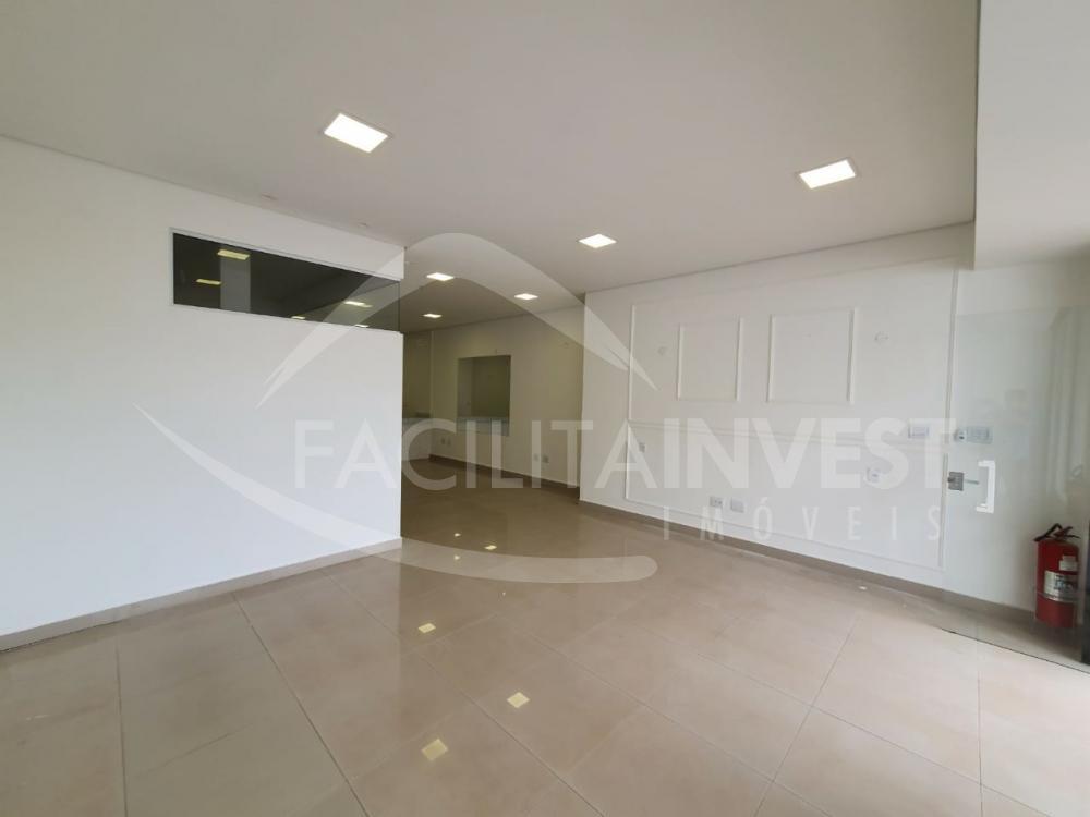 Alugar Casa Comercial/Prédio comercial / Predio comercial em Ribeirão Preto apenas R$ 4.500,00 - Foto 3